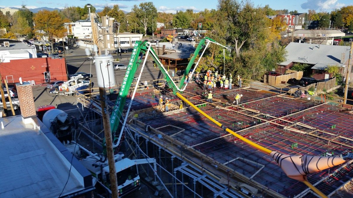 apartments-2nd-lvl-deck-pour1-10-19-16