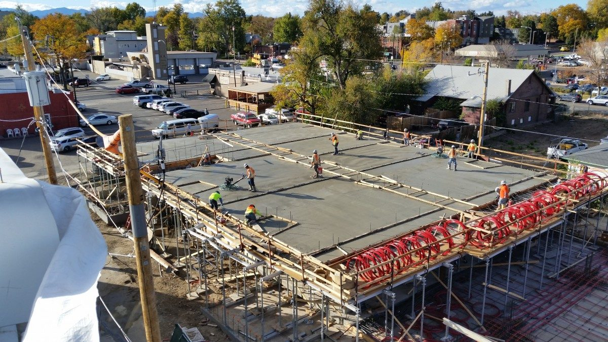 apartments-2nd-lvl-deck-pour2-10-19-16