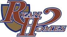 ryan-homes-logo